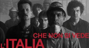 L'italia che non si vede