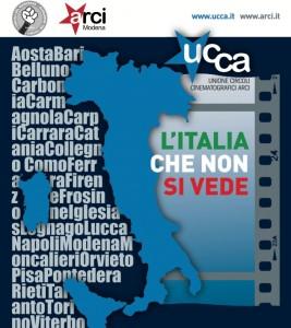 Locandina Ucca.it